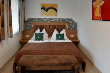Komfortdoppelzimmer (2)