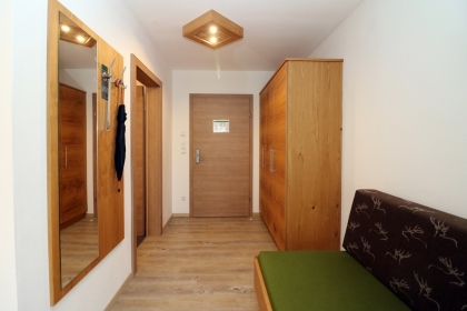 Komfortdoppelzimmer 3